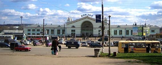 фото: gorodkirov.ru
